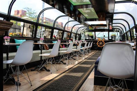pedal boat lachine canal canal lounge caf 233 a little bit of amsterdam on the