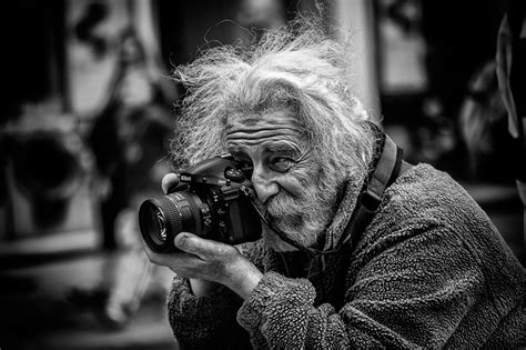 best black and white photo images photographer photographer beard