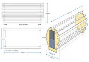 caravan plans studio design gallery best design