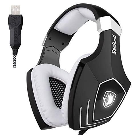 Sades Sades A9 Blue Led Gaming Headset 1 sades 52 fail reviewmeta