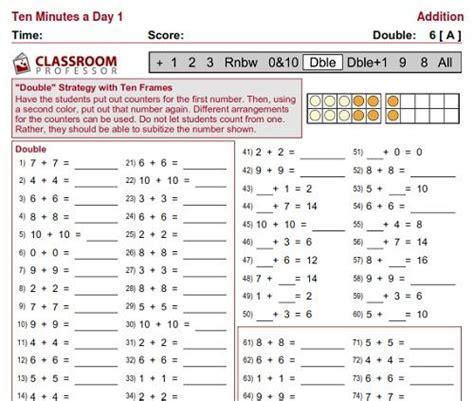 17 best images about ccss math u2 on pinterest addition