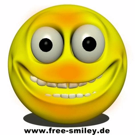 clipart faccine cgi emoticons gif find on giphy