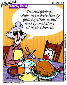 thanksgiving joke dirty thanksgiving bits and pieces