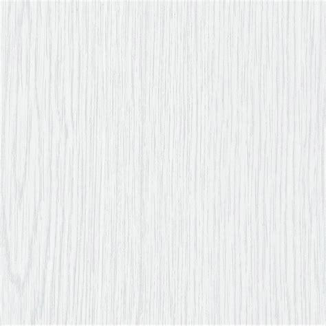 Panneau Pvc Blanc 67 by Rev 234 Tement Adh 233 Sif Bois Blanc 2 M X 0 67 M Leroy Merlin