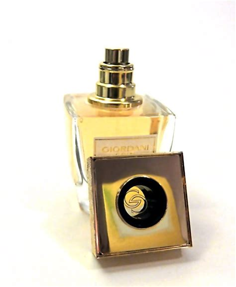 Giordani Gold Essenza Perfumed 1 review parfum en bodycream giordani gold essenza beautybybabs