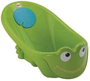 fisher price bathtub india buy fisher price bath tub tadpole online at low prices in