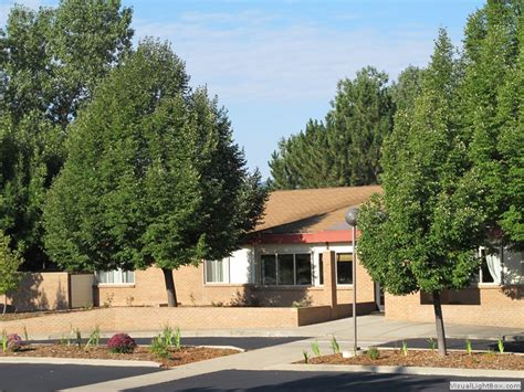 Detox Centers In Fort Collins by Photo Gallery Treatment That Works