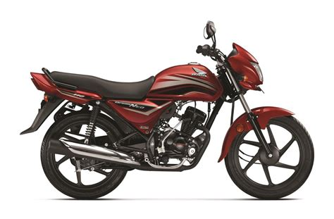 neo new year 2016 new 2016 honda neo launched at rs 49 070