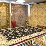 rug warehouse melbourne empress rugs warehouse pop up shop 5 for wen subscribers melbourne