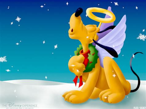 wallpaper de natal disney free download disney wallpaper pack 200 wallpapers