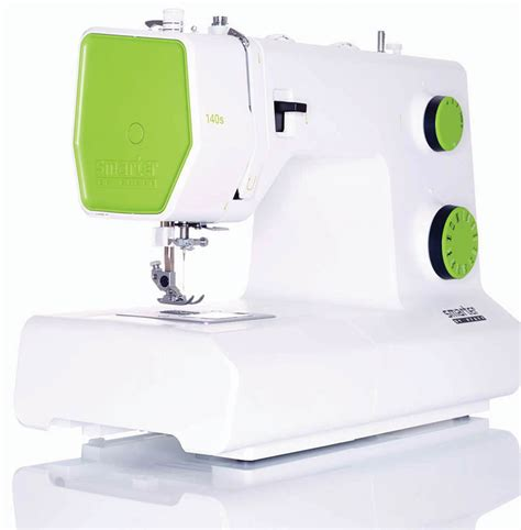 best sewing machines best sewing machines in the world top ten list