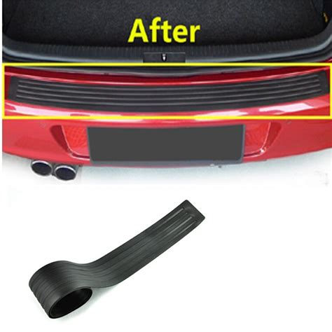 car rubber st kopen wholesale rubber bumper bescherming uit china