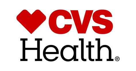 cv s official corporate website company information cvs health