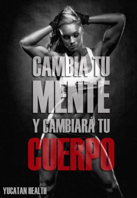 imagenes fitness motivation 17 mejores im 225 genes sobre fitness motivation motivaci 243 n