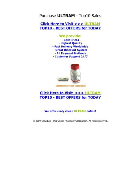 Detox From Tramadol Fast by Mixing Ultram And Hydrocodone Ultram Order Prescription