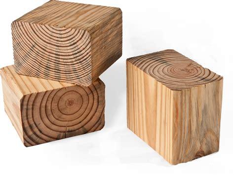 wood blocks industrial black pine wood block flooring kaswell