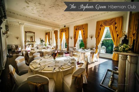 small intimate wedding venues new york 2 15 beautiful intimate wedding venues in ireland