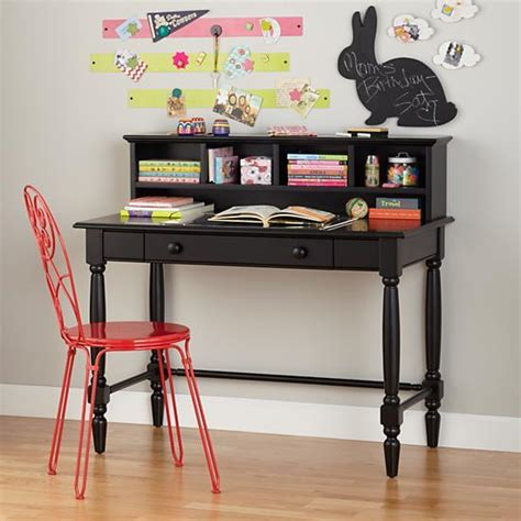jenny lind spindle desk jenny lind black desk with keyboard and hutch