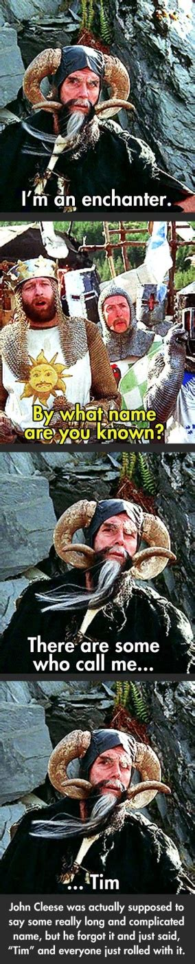 monty python quotes holy grail 15 monty python and the holy grail quotes laugh away now