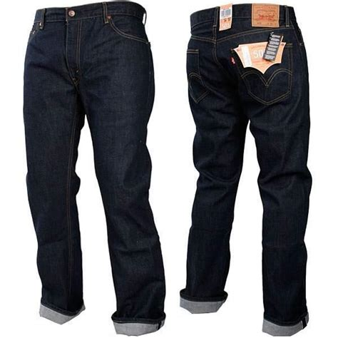Celana Factor Size 36 Blue want to sell sale levis jean 501 keluaran terbaru 2012