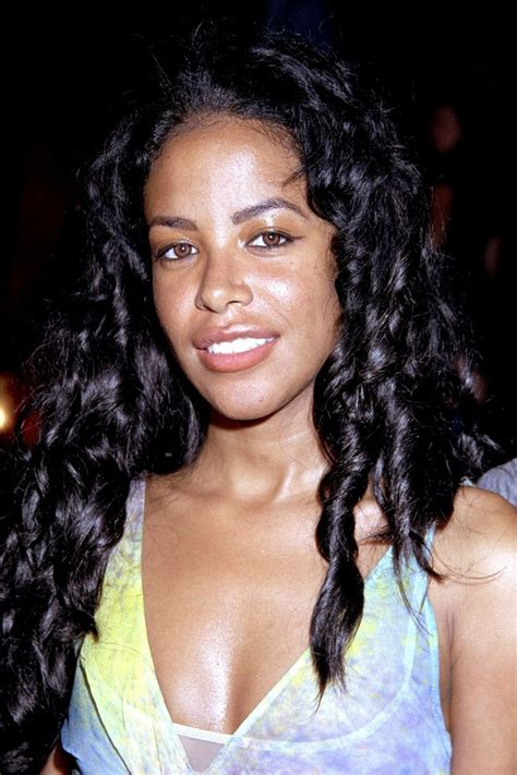 eightys haircuts among black women 80s and 90s black hairstyles hair