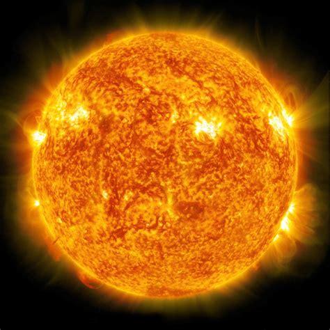 sun solar light can we make an artificial sun on earth 187 science abc