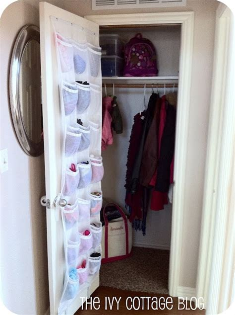 Coat Closet Organization Coat Closet Organization For The Home