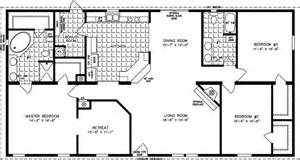 1800 Square Foot House by Jacobsen Tnr 46017w 32 X 60 1840 Sq Ft Our Home