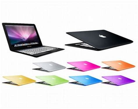 Laptop Second Merk Apple harga laptop apple di amerika berita terbaru