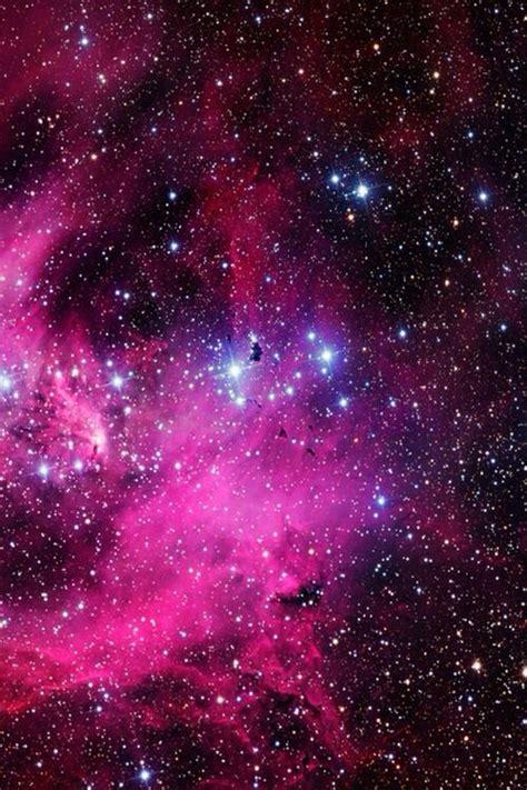 galaxy wallpaper pinterest galaxy wallpaper wallpapers pinterest galaxies