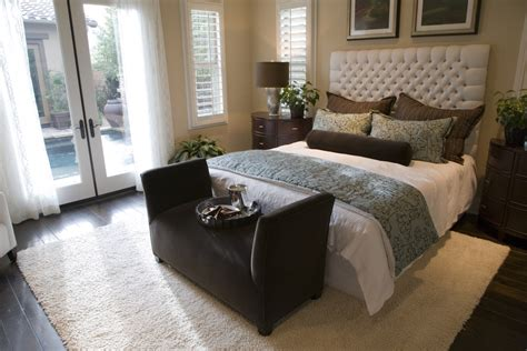 50 professionally decorated master bedroom designs photos 50 professionally decorated master bedroom designs photos