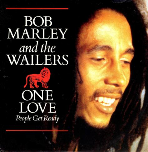 how much does it cost to get marley twists bob marley one love shm records