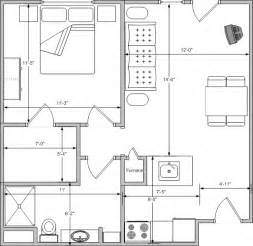 pics photos bedroom floorplan floor plans with dimensions story town home bdrm