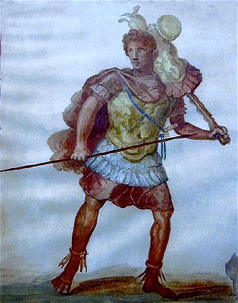 ancient rome romulus and remus decimus latin pages 187 romulus and remus