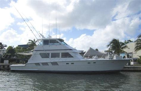 used boats for sale in cayman islands boats - Used Boats For Sale Grand Cayman