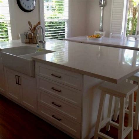 Island Plumbing by Kitchen Island Sink Plumbing Gl Kitchen Design