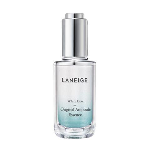 Laneige White Dew laneige white dew original oule essence 40ml