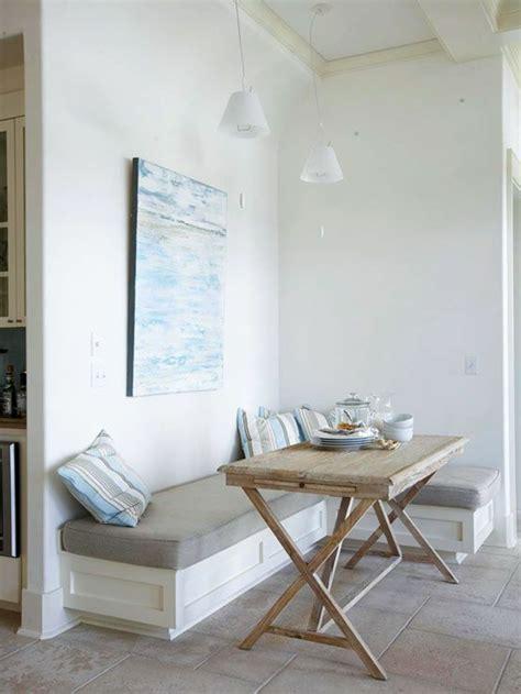 schöne esszimmerstühle nauhuri esszimmer ideen mit eckbank ikea neuesten