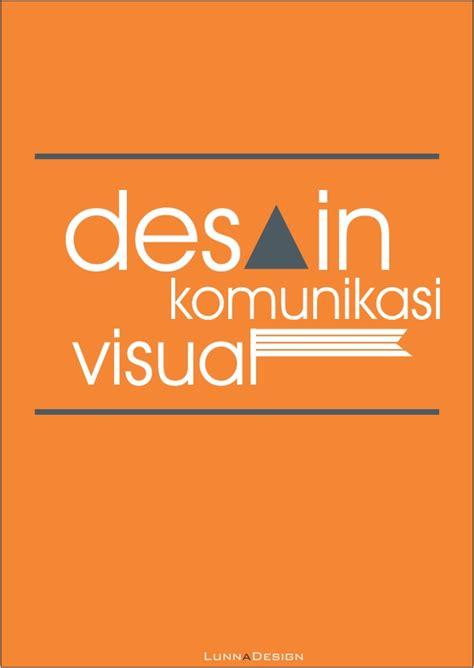 harga buku pengantar desain komunikasi visual desain komunikasi visual silabus desain komunikasi visual