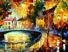 painting images beautiful paintings xcitefun net