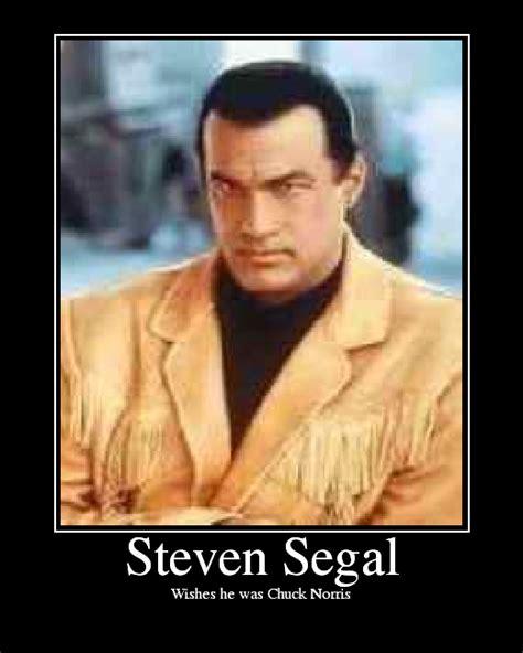 Steven Seagal Meme - steven segal picture ebaum s world