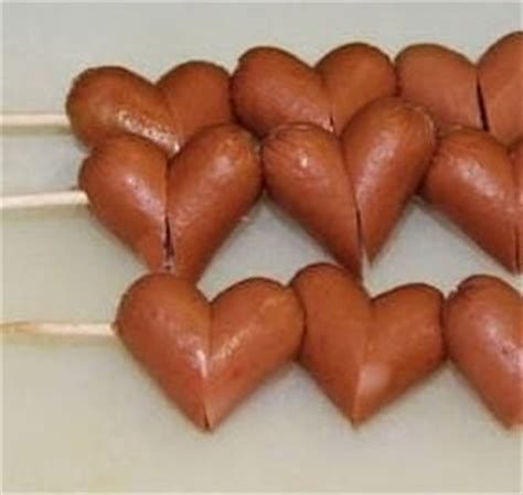 a squishy sausage shaped animal 2356 best images about cooking with on