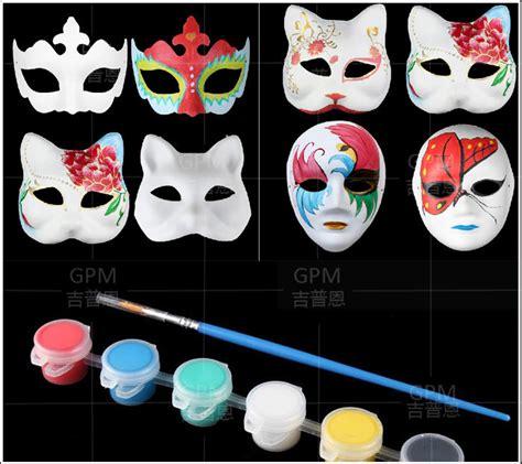 Topeng Mask Lace Misterius japanese mask lace eye mask charming buy mask soft powder