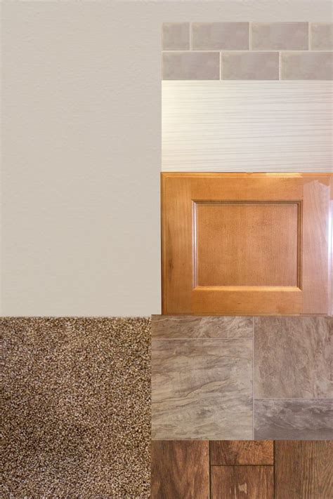 what color laminate flooring with oak cabinets cbh homes light golden cabinets with warm gray accents