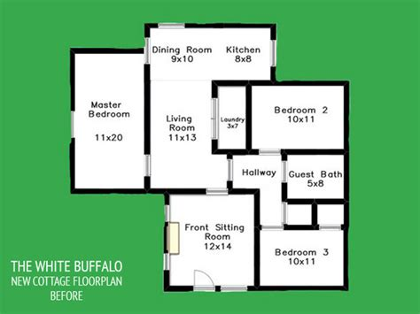 add on floor plans add on house plans house design ideas