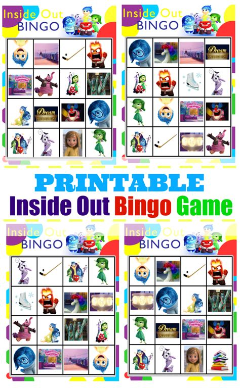printable bingo games online second chances girl a miami family and lifestyle blog