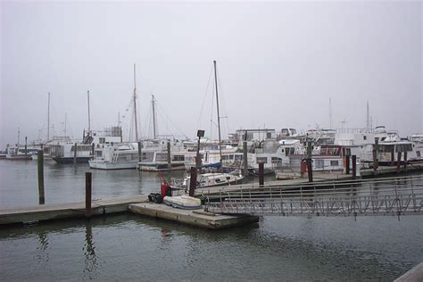 79th st boat basin 79th street boat basin