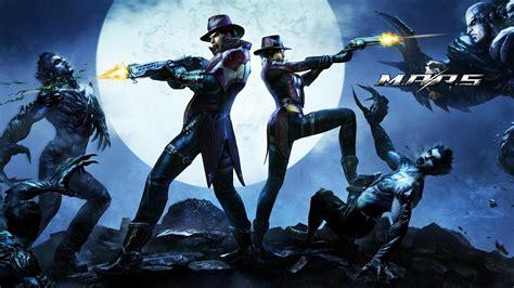 video games mars  wallpaper
