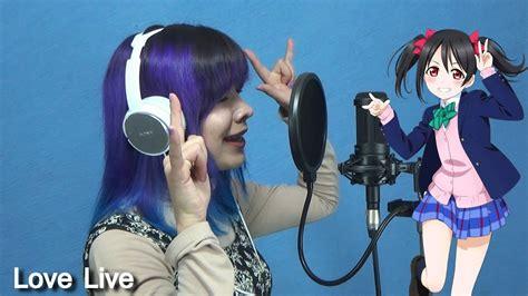 imagenes de niñas anime kawaii imitando voces de anime kawaii anime impressions youtube