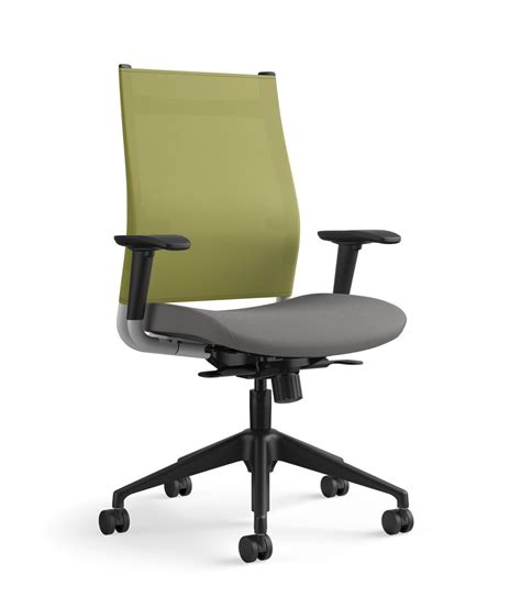 Sit On It by Wit Task Work Chairs Stools Seating Sitonit Seating